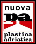 Marca: Nuova Plastica Adriatica